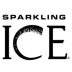 LOGO-2016-sparkling.jpg