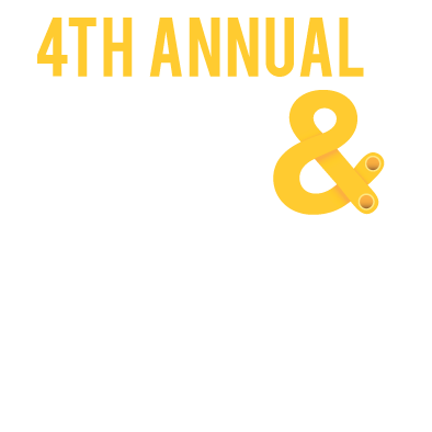 Mac & Cheese Fest
