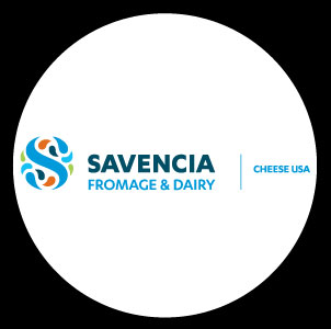 OFFICIAL CHEESE SPONSOR