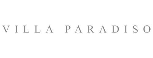 villa-paradiso.png