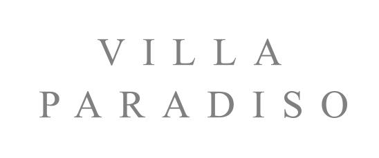 villaparadiso.png