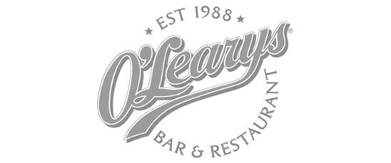 olearys-logo.jpg