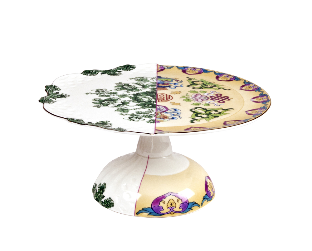 HYBRID RAISSA - MEDIUM CAKESTAND