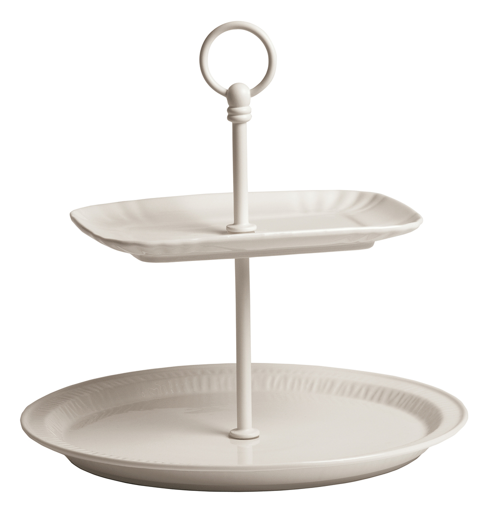 THE CAKESTAND