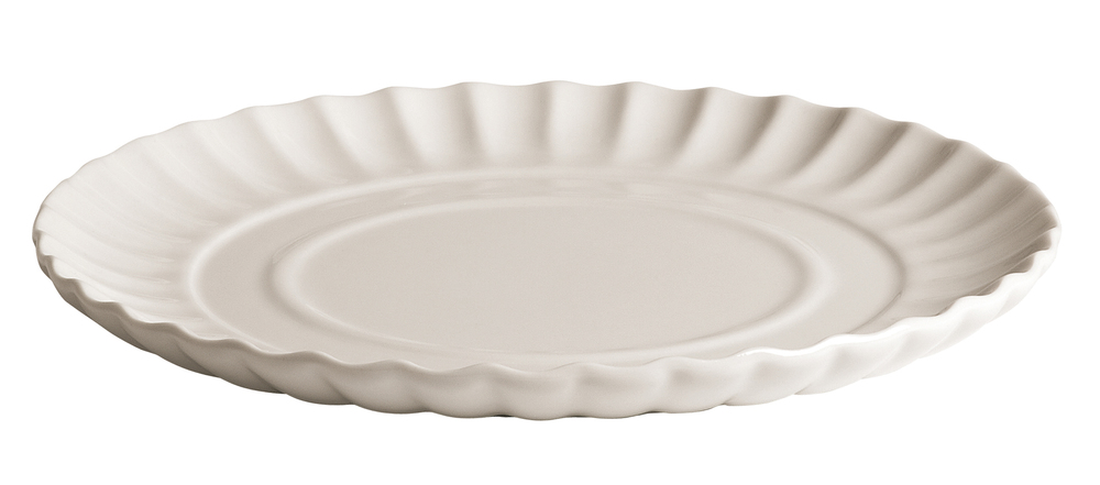 THE SMALL RIPPLE TRAY