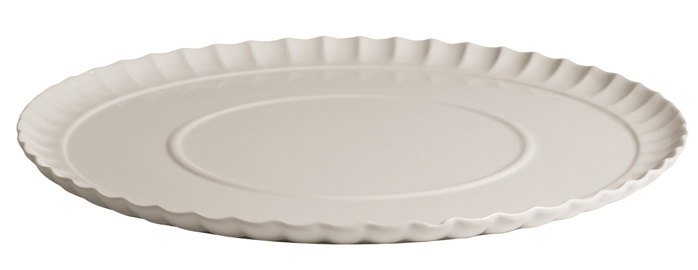 THE LARGE RIPPLE TRAY