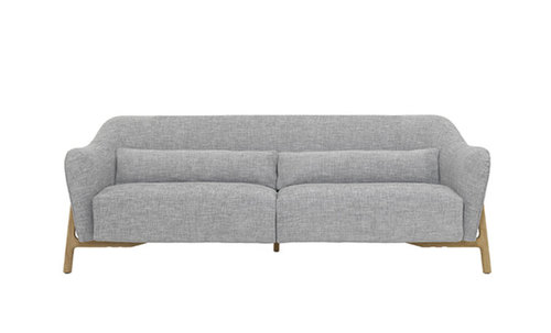 DE PADOVA SOFAS — Interior Design, Italian Furniture in Johannesburg ...