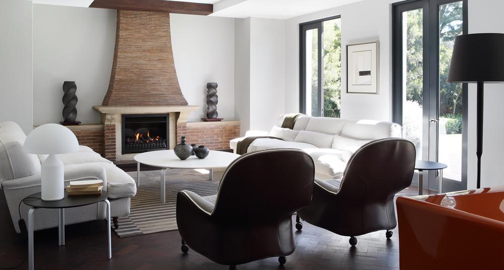 Interior Design, Italian Furniture in Johannesburg | Generation