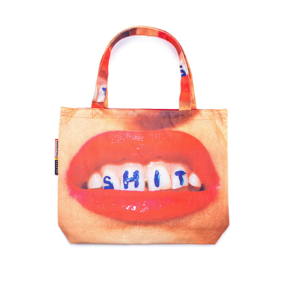 02062_Seletti_TP-BAG_shit.jpg