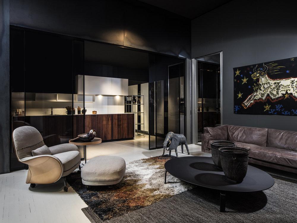 generation interior designers blog johannesburg On corsi interior design padova