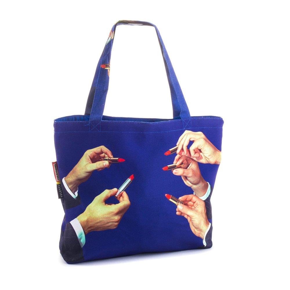 Bag Lipstick
