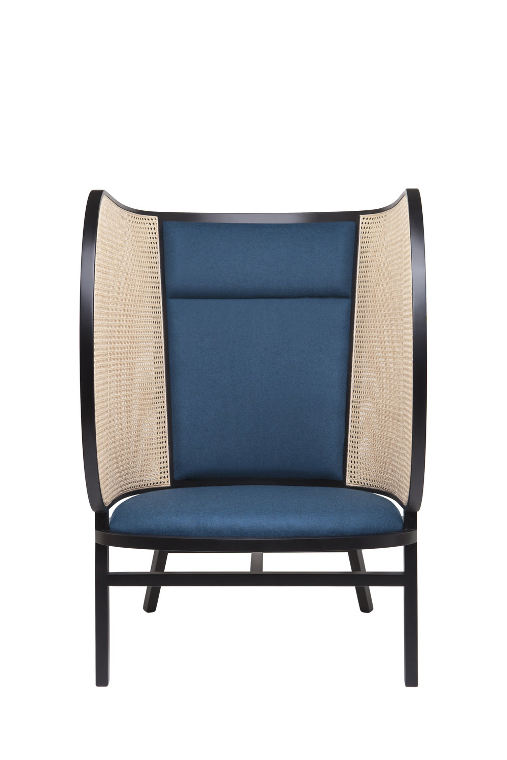 GTV_ HIDEOUT lounge chair_design Front_2.jpg