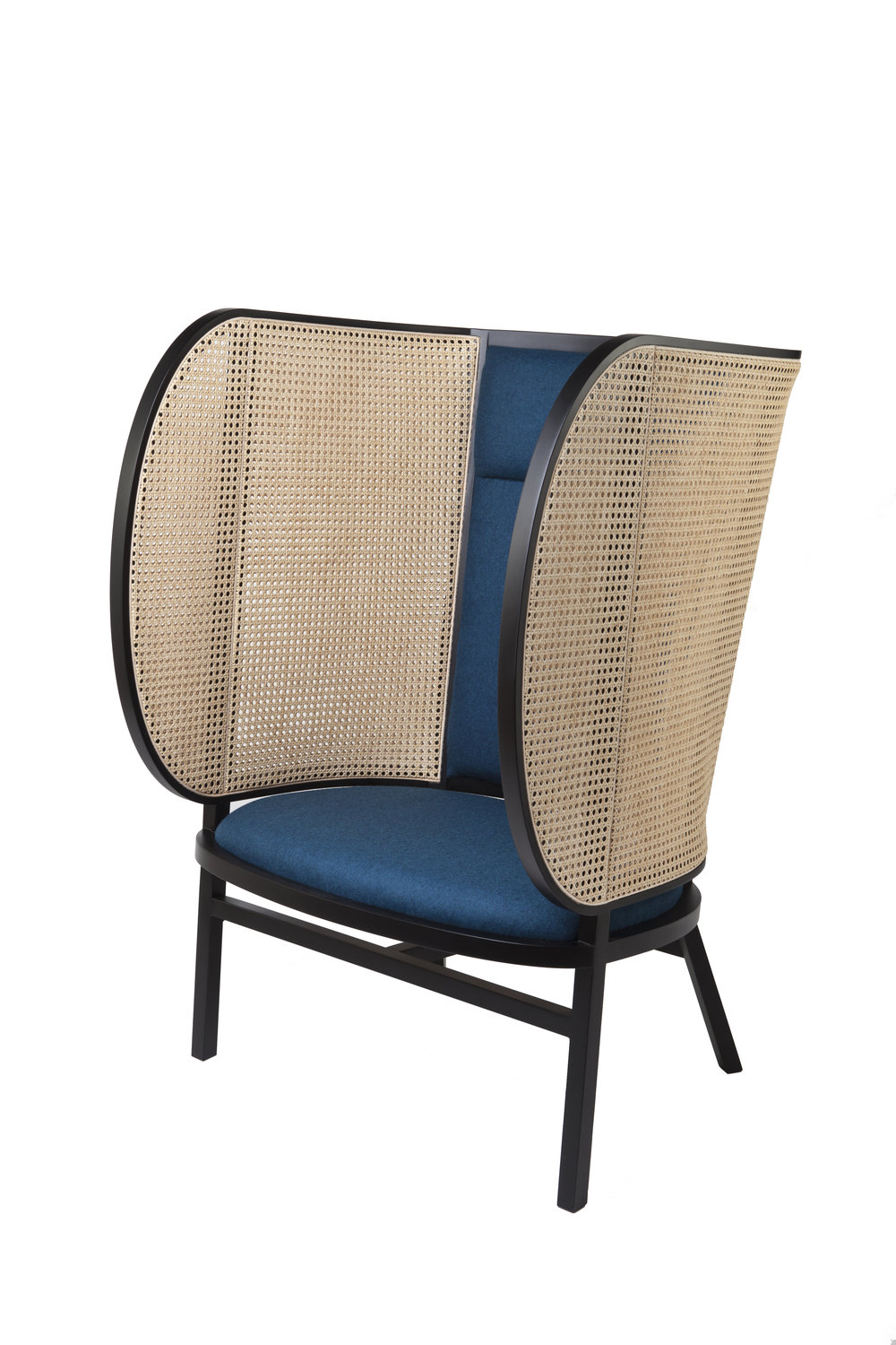 GTV_ HIDEOUT lounge chair_design Front_1.jpg