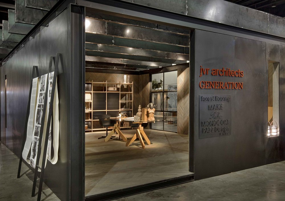 JVR Architects Rooms on View 14 05 2017_3921 v2.jpg
