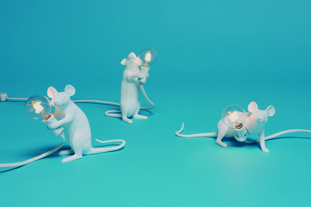Mouse Lamp - Seletti 2.jpg