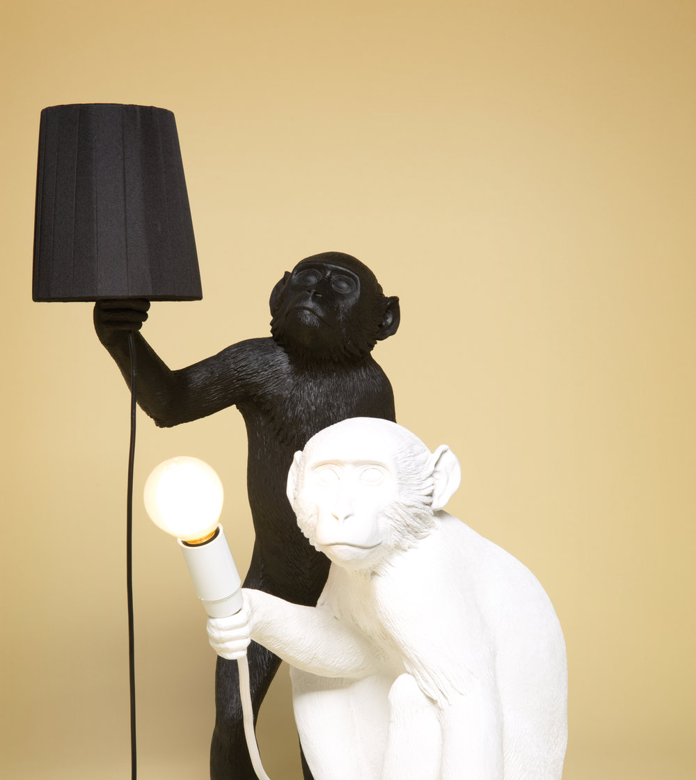 Monkey Lamp - Seletti.jpg