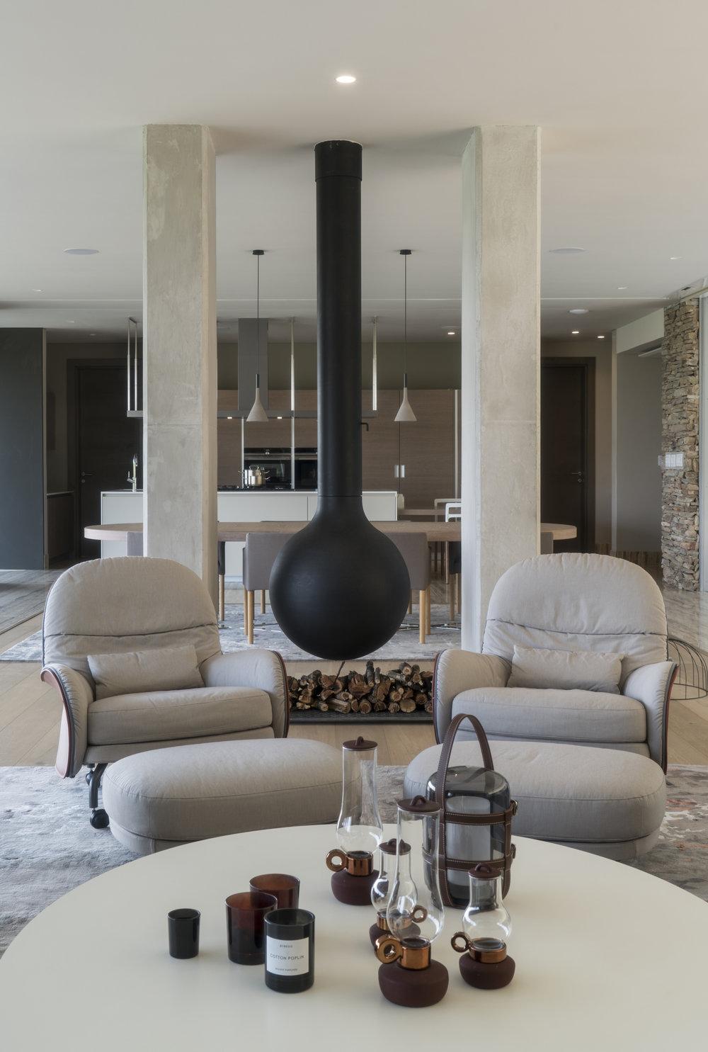famous interior designers interior design south africa johannesburg _DSC9864.jpg