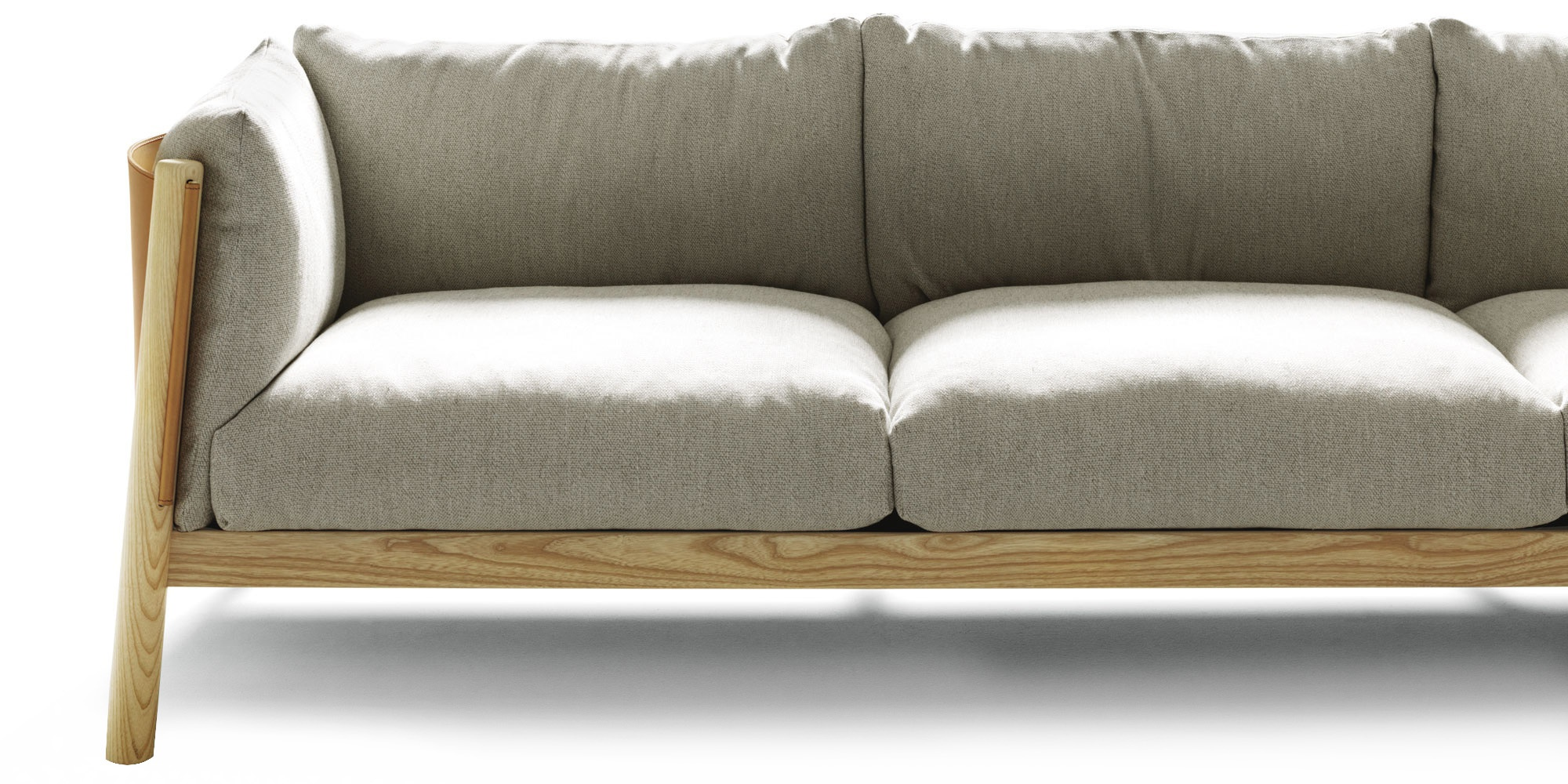De Padova Furniture — Generation