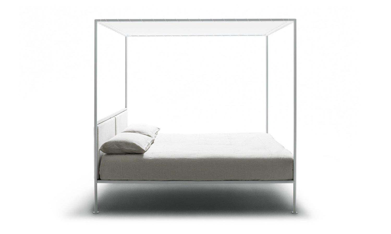Designer Beds and Frames | Johannesburg — Generation