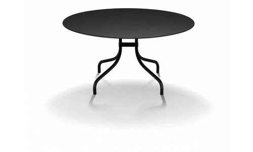 Italian Designer Tables & Furniture | Johannesburg — Generation