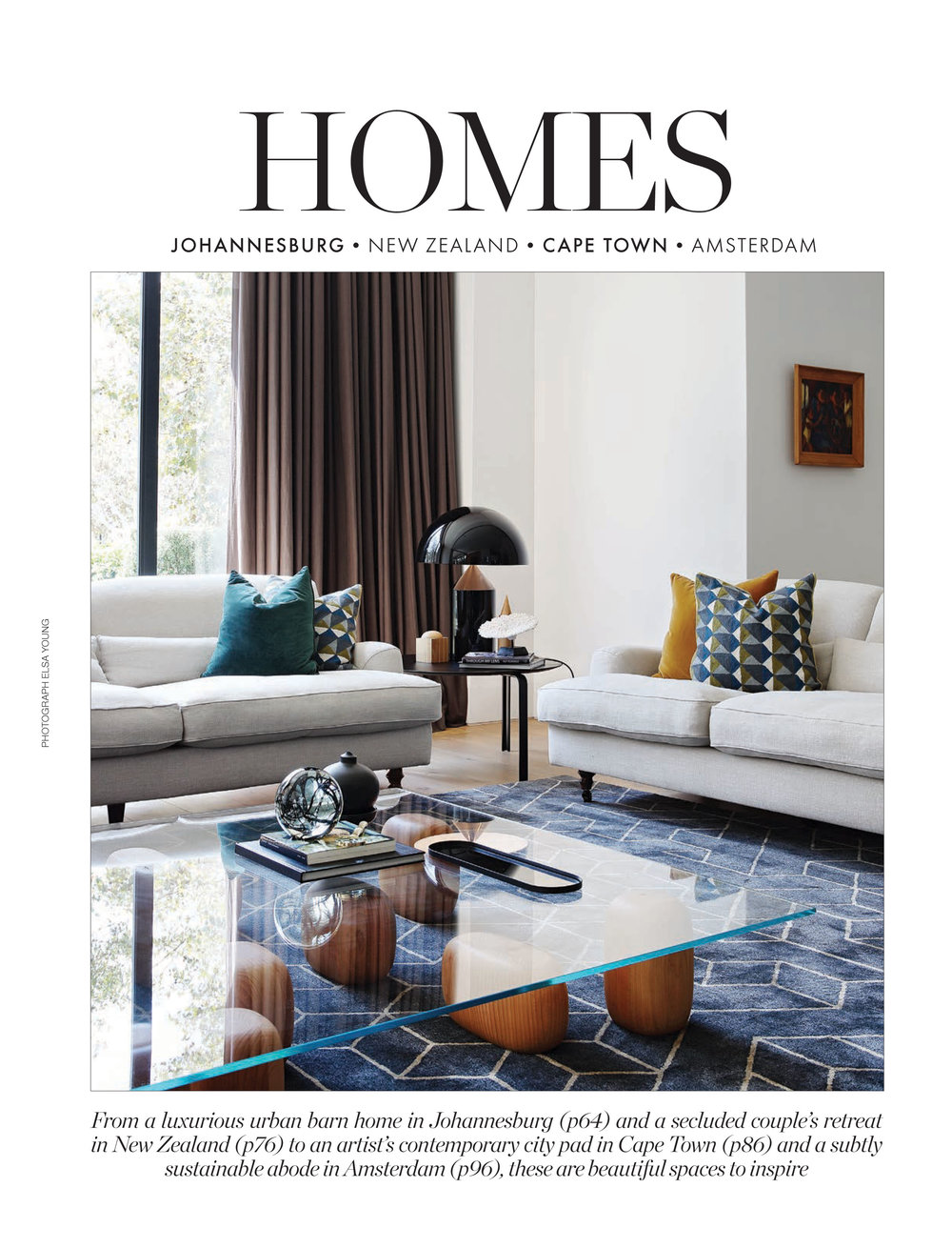 Elle Deco The Winter Issue-Home opener copy.jpg