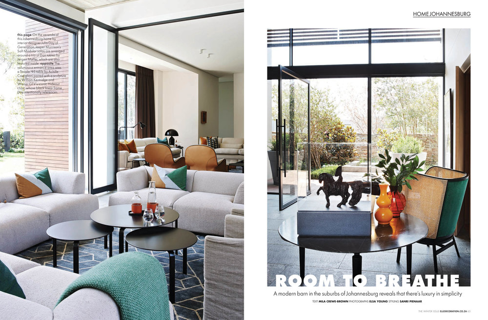 Elle Deco The Winter Issue-Home JHB 1 copy.jpg