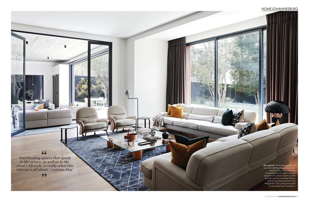 Elle Deco The Winter Issue-Home JHB 3 copy.jpg