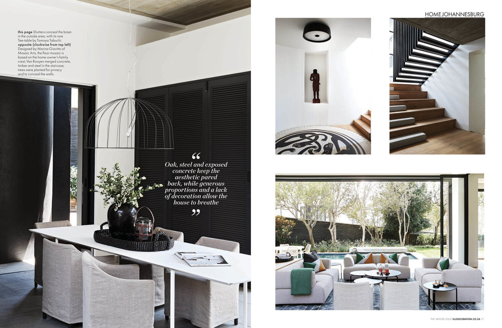 Elle Deco The Winter Issue-Home JHB 4 copy.jpg