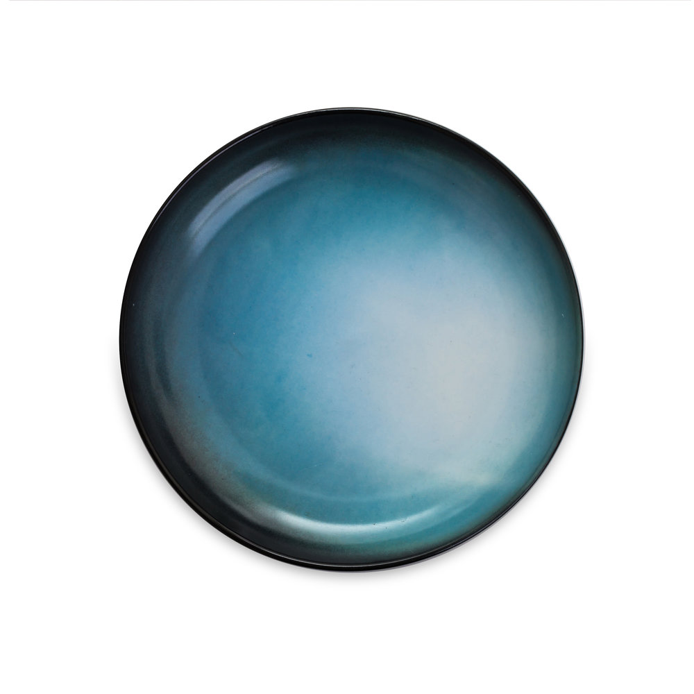URANUS SIDE PLATE