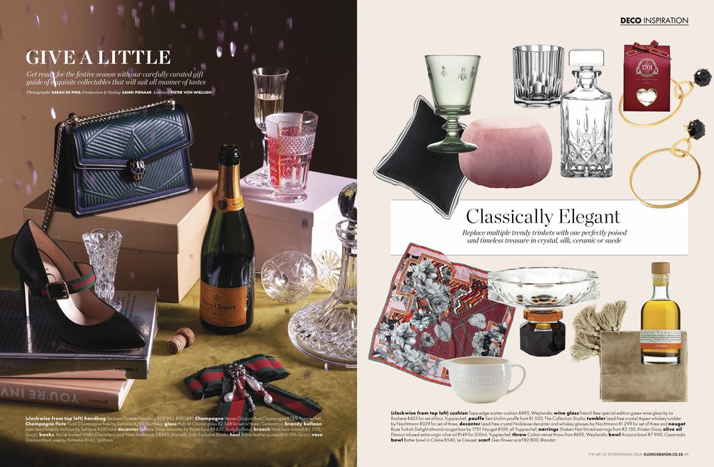 Pages from ED December 2018 Gift Guide 1 copy.jpg