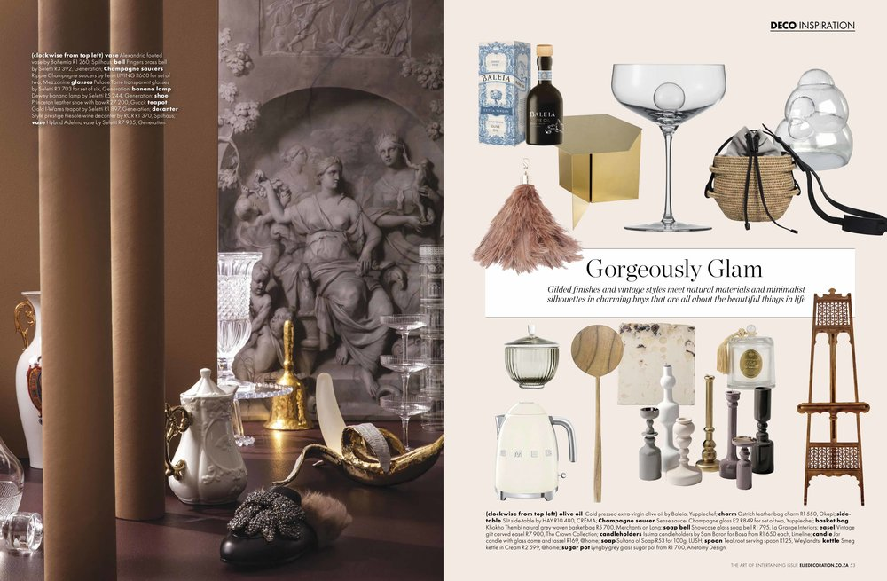 Pages from ED December 2018 Gift Guide 3 copy.jpg