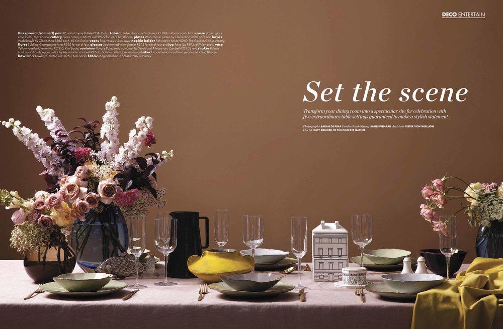 ED December 2018 Table Settings 1 copy.jpg