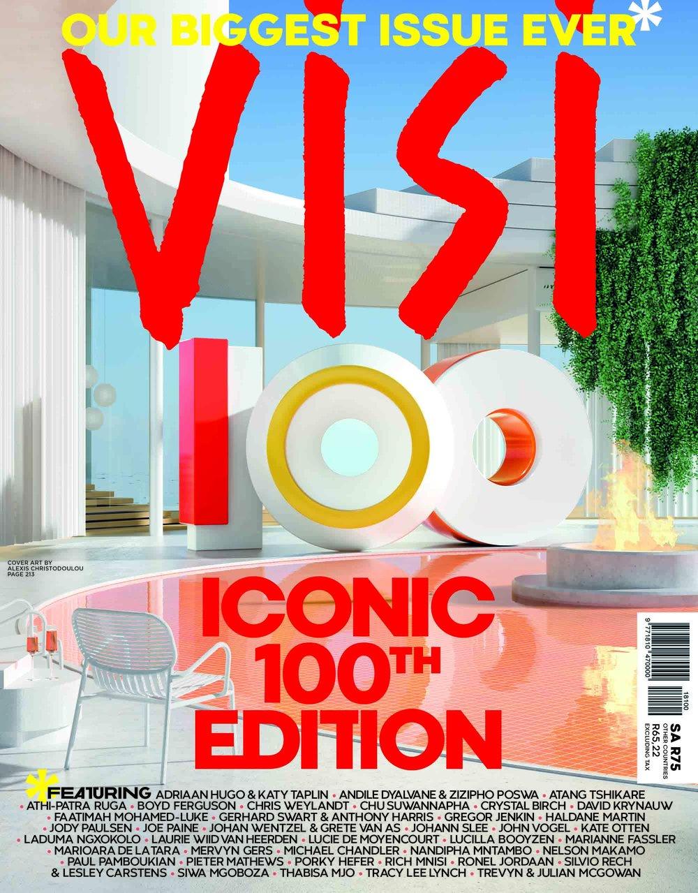 VISI0219pg002.jpg