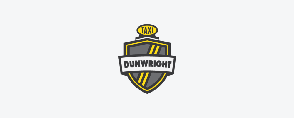Dunwright