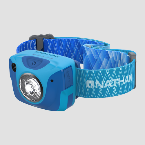 Headlamp_Blue.png