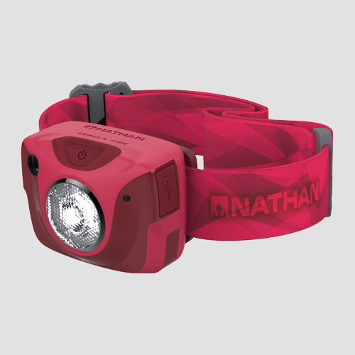 Headlamp_Red.png