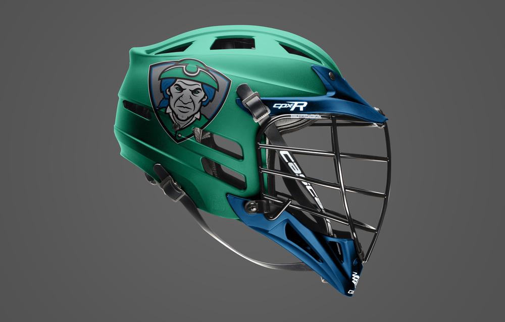 GMB_Helmet