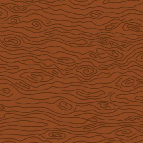 Wood_Grain.png