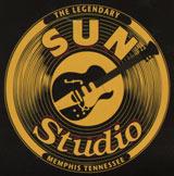 sun-studio-logo.jpg