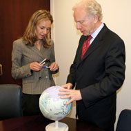 senator-joe-lieberman-peter-mars-cool-globes-project.jpg