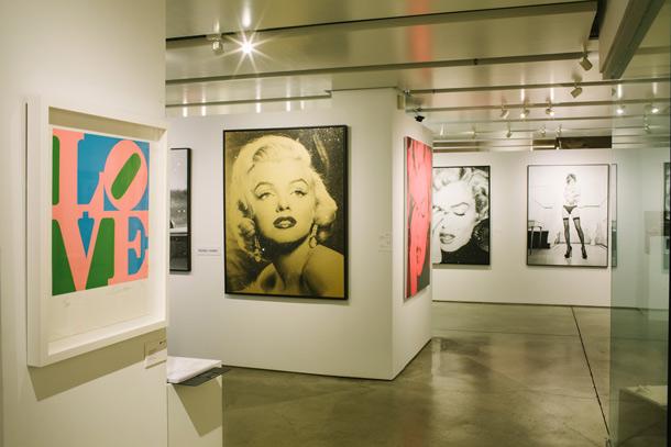 taglialatella-new-york-art-gallery.jpg