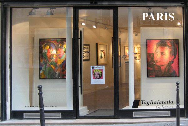 paris-taglialatella-art-gallery-front.jpg