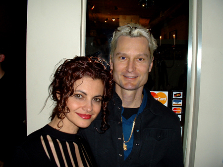 peter-mars-with-painter-arica-hilton.jpg