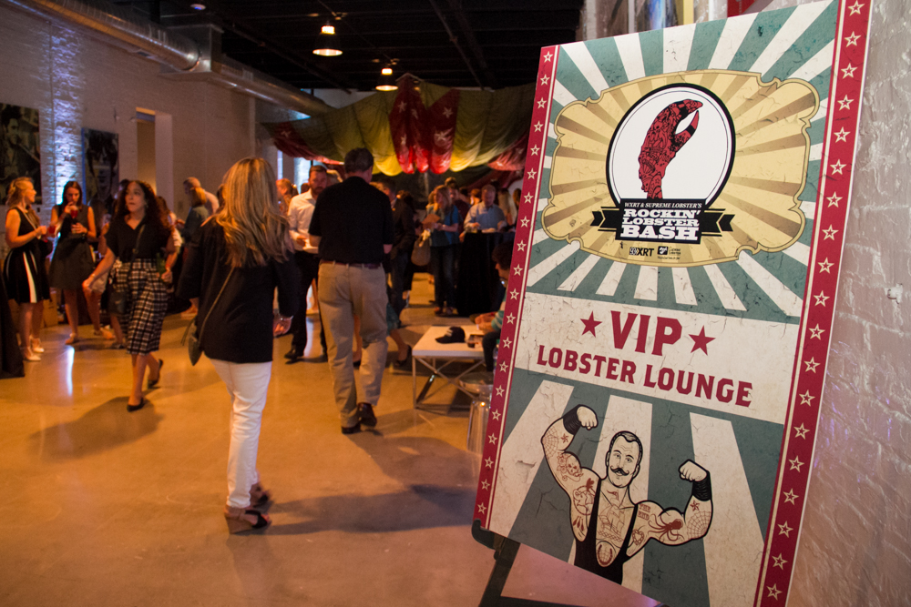 VIP-lounge-rockin-lobster-bash-2016.jpg