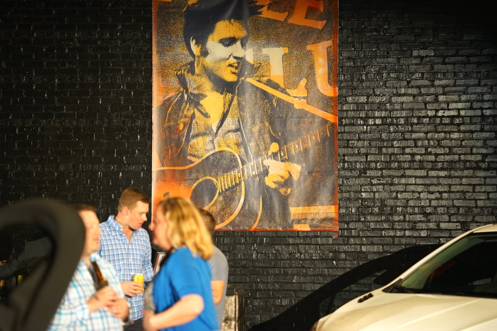 elvis-pop-art-by-peter-mars-exclusive-artist-rockin-lobster-bash-2016.jpg
