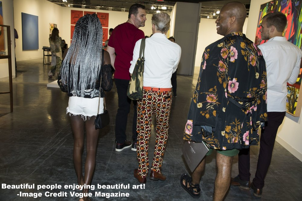 art basel 3 vogue.jpg