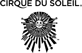 Cirque_du_Soleil.png