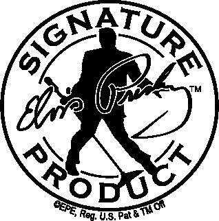 Elvis logo.png