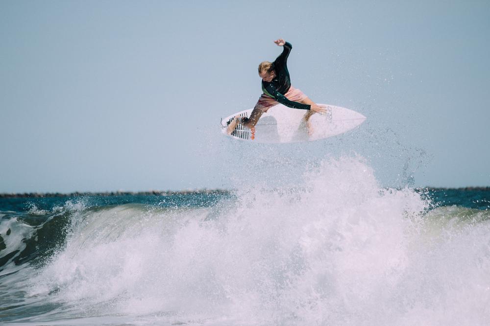 20151024-Unf Surf-0103.jpg