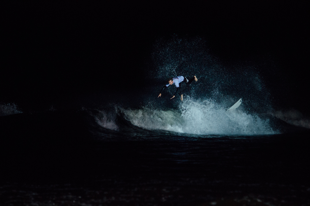 20151113-Night Riders-0060.jpg